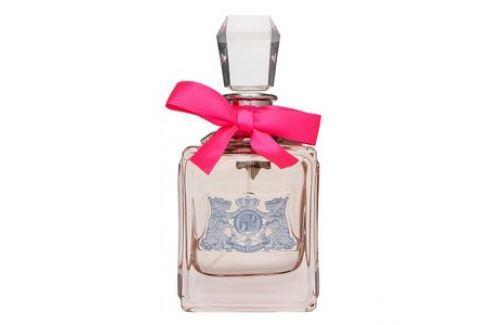 Juicy Couture Couture La La parfémovaná voda pro ženy 100 ml parfémovaná voda