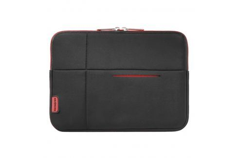Samsonite Pouzdro na tablet/notebook 14,1
