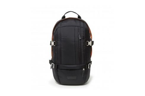 EASTPAK Batoh Floid Tailored Black EK20191Q 16 l Batohy