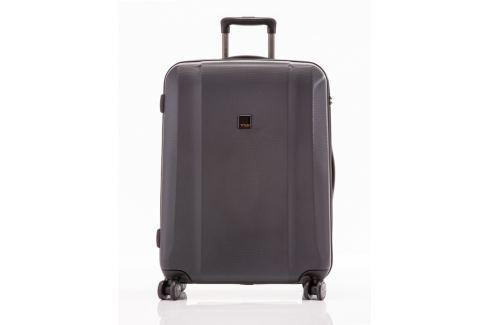 Titan Cestovní kufr Xenon M 809405-01 80 L Cestovná batožina