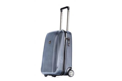Titan Kabinový kufr Xenon S 809403-25 36 l Cestovná batožina