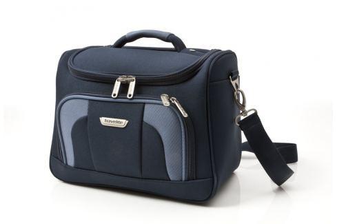 Travelite Kosmetický kufřík Orlando Beauty Case 98492-20 Kabelky