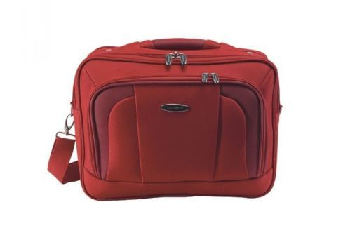 Travelite Palubní taška Orlando Boarding Bag 98484-10 Batohy