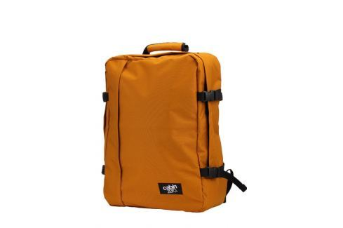 CabinZero Palubní batoh Classic Ultra-light Orange Chill 44 l Batohy