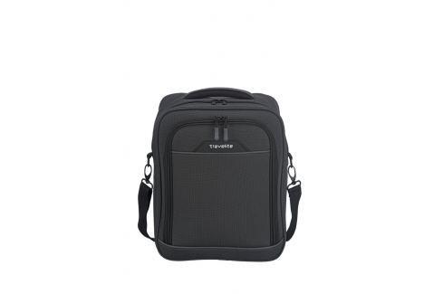 Travelite Cestovní palubní taška Derby Board Bag 87504-04 Batohy