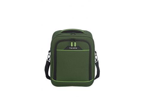 Travelite Cestovní palubní taška Derby Board Bag 87504-80 Batohy