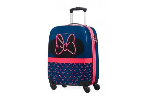 Samsonite Kabinový kufr Disney Ultimate 2.0 Spinner 40C 33 l Cestovná batožina