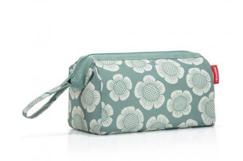 Kosmetická taštička Reisenthel Travelcosmetic Bloomy Kosmetické tašky