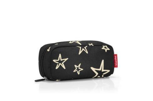 Praktické pouzdro Reisenthel Multicase Stars Kosmetické tašky