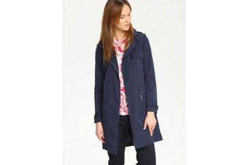 Top Secret Kabát dámský Dámské kabáty