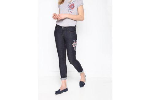 Top Secret Jeansy dámské Dámské kalhoty