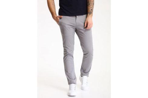 Top Secret Kalhoty pánské Pánské kalhoty