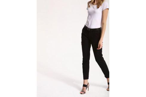 Top Secret Kalhoty dámské Dámské kalhoty