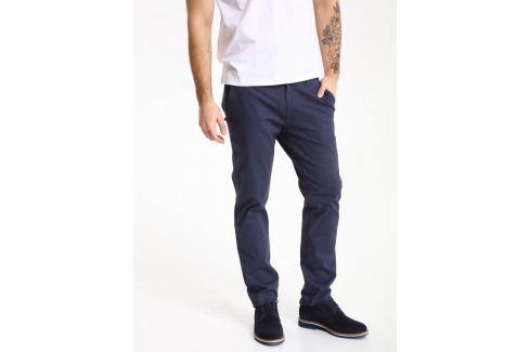 Top Secret Kalhoty pánské bavlněné Pánské kalhoty