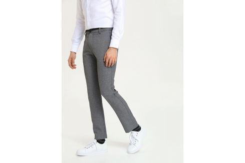 Top Secret Kalhoty pánské SLIM FIT poslední kus Pánské kalhoty