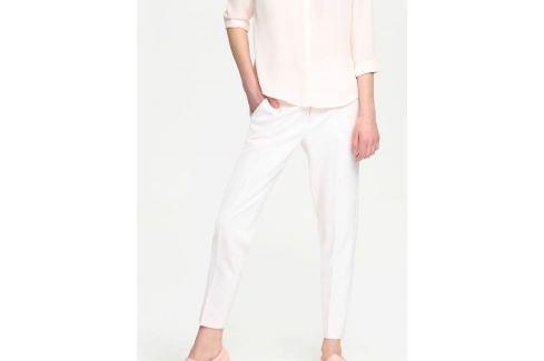 Top Secret Kalhoty dámské poslední kus Dámské kalhoty
