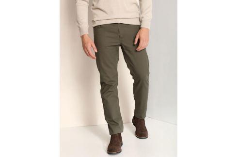 Top Secret Kalhoty pánské poslední kus Pánské kalhoty